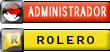 Admin - Rol