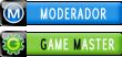 Mod - GM